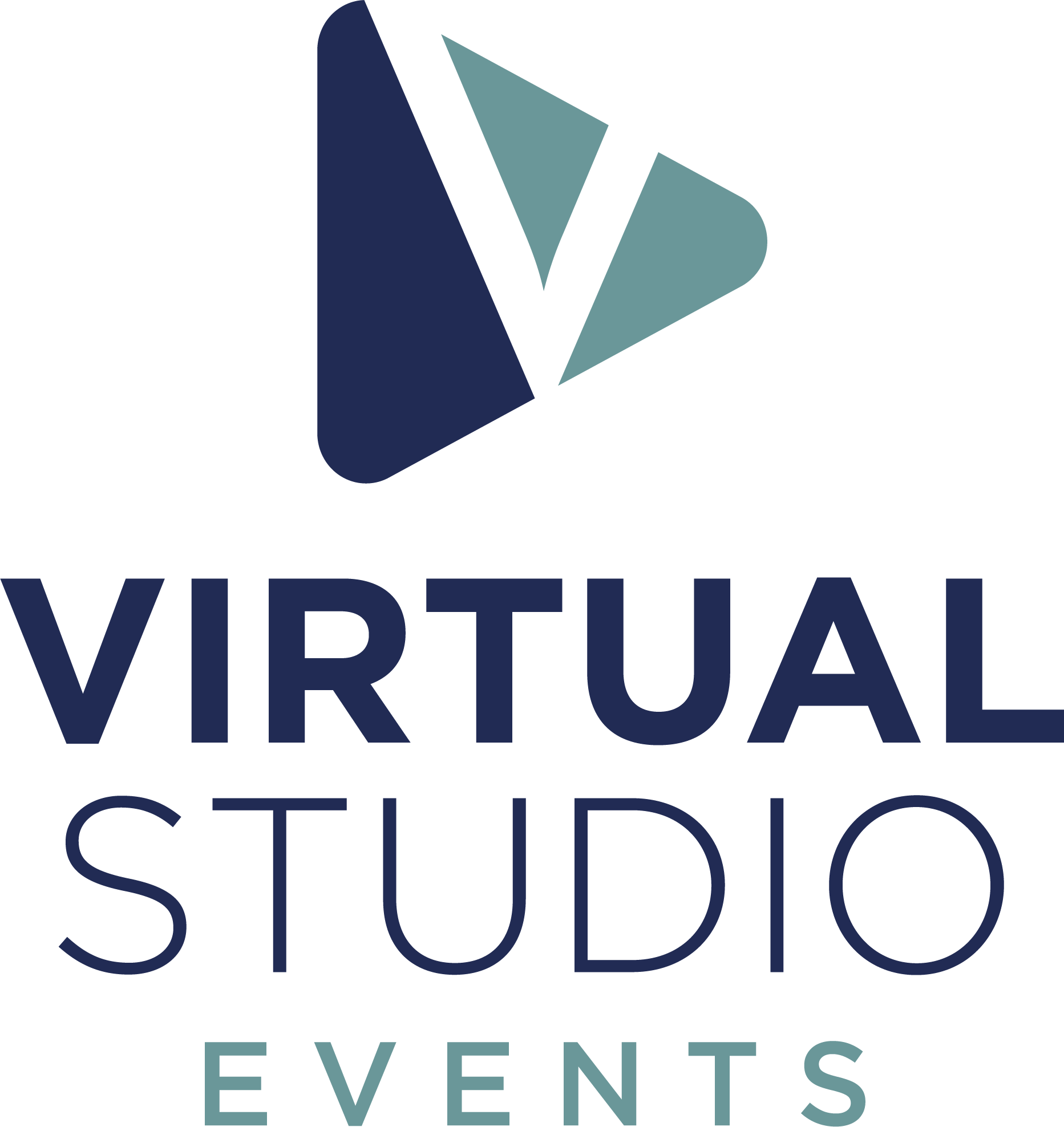 Virtual Studio Events   Hybrid and Fully Virtual Events